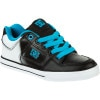 DC Pure SE Skate Shoe - Boys'
