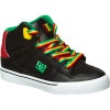 Spartan High Skate Shoe - Boys'