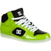 Union HI SE Skate Shoe - Men's