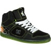 KB Union HI SE Skate Shoe - Men's