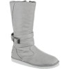 High Rise Boot - Women's