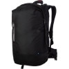 Borneo Backpack