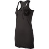 Hava Lace Tank Dress - Women's