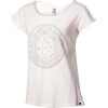 Stormy Compass T-Shirt - Short-Sleeve - Women's