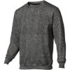 Rebel Crew Sweatshirt - Men's