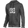 D-Rebel Full-Zip Hoodie - Men's