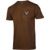 Switch Stance T-Shirt - Short-Sleeve - Men's