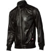 Rob Dyrdek Teamworks Breaker Jacket - Men's