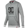 Rob Dyrdek Teamworks Official Crew Sweatshirt - Men's