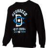 Rob Dyrdek Teamworks Throwback 2 Crew Sweatshirt - Men's