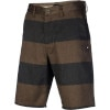 DC Straight Worker Short - Men's