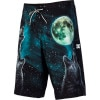 Howler Board Short - Men's