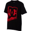 DC Transform T-Shirt - Short-Sleeve - Boys'