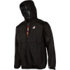 K-Way Jacket - Men's