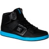 Factory Lite Hi Skate Shoe - Men's