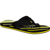 Central Graffik Flip Flop - Men's