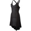 Shifter Dress - Women's