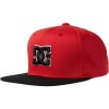 Snappy Snapback Hat - Boys'