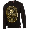 RD Lux Label Crew Sweatshirt - Men's