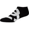 Suspension 2 No Show Sock - 3-Pack