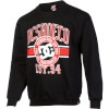 RD League Crew Sweatshirt - Men's