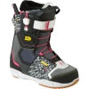 Deeluxe ID Snowboard Boot - Men's