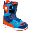 Brisse Snowboard Boot - Men's