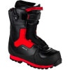 Spark Snowboard Boot - Men's