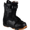 Empire Snowboard Boot - Men's
