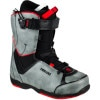 Alpha Snowboard Boot - Men's