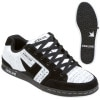 Dekline Legend Skate Shoe - Men's