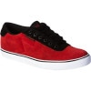 Scout Skate Shoe - Men's