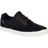 Tim Tim Vulcanized Skate Shoe - Men's