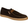 Emmett Shoe - Men's
