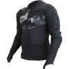 Flex-Force Pro Top Body Armor - Men's