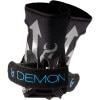 Demon Snow Wrist Guard
