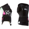 Demon Snow Wrist Guard - Women's
