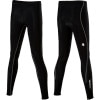 Descente Coldout Tight - Women's