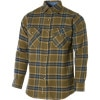 Logger Flannel Shirt - Long-Sleeve - Men's