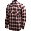 Keaton Flannel Shirt - Long-Sleeve - Men's