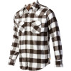 Barton Flannel Shirt - Long-Sleeve - Men's