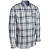Hogan Shirt- Short-Sleeve - Men's