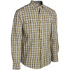 Randall Shirt- Long-Sleeve - Men's