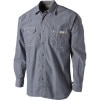 Nelson Shirt - Long-Sleeve - Men's