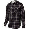 Brewer Shirt - Long-Sleeve - Men's