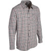 Shirt - Long-Sleeve - Men's