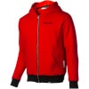 Look Good Full-Zip Hoodie - Men's