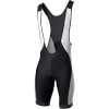 Contour Plus Bib Shorts