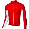 Contour Jersey - Long-Sleeve - Men's