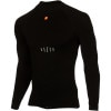 Contour Light Seamless Long Sleeve Base Layer